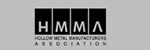 Hollow Metal Manufacturers Association.
