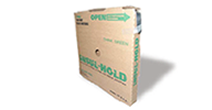 Insul-Hold packaging.